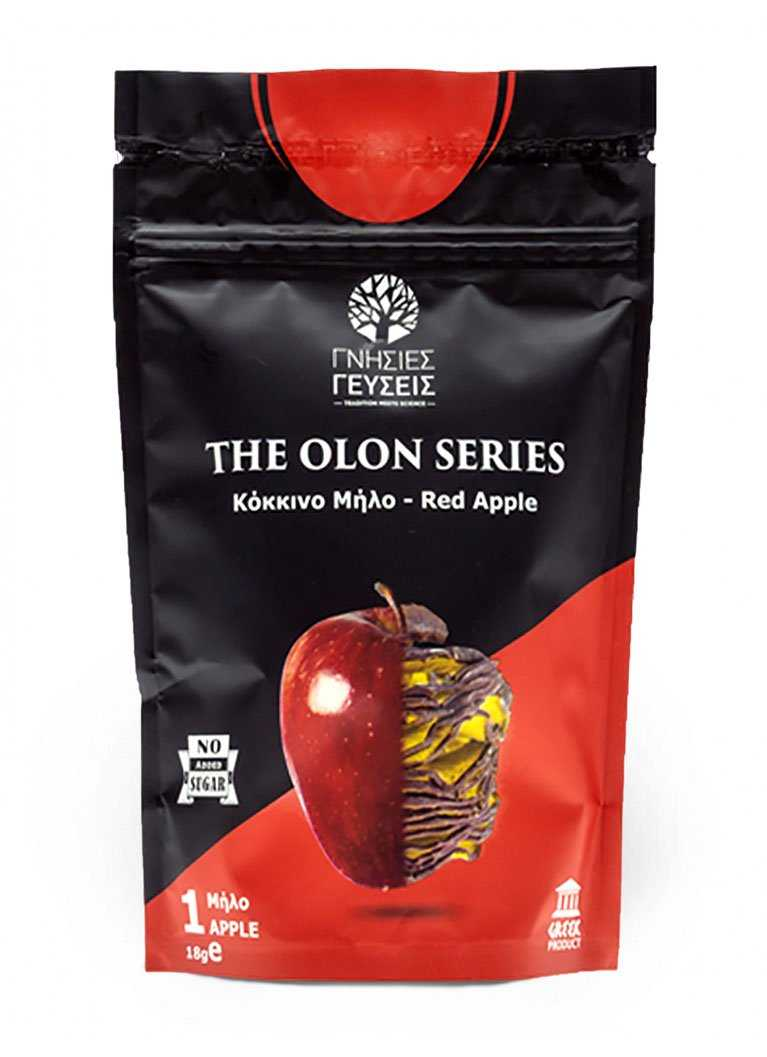 red-apple-chips-1-red-apple-18g-genuine-tastes