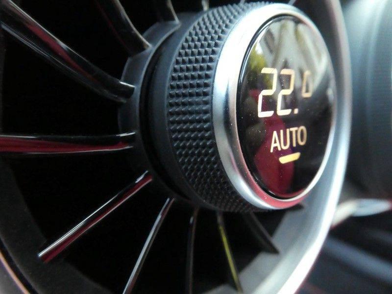 Audi TT TTS Roadster Quattro automaat afbeelding 13