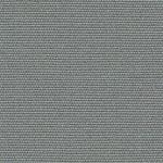 Brasilia Slim Gray 2102