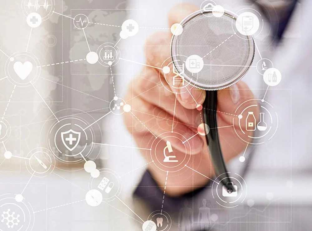 Accruent - Resources - Blog Entries - How to Make Healthcare Technology Management a Strategic Asset – Part 2 - Hero