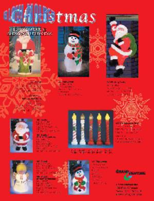 Prime Plastics 2008 Catalog.pdf preview