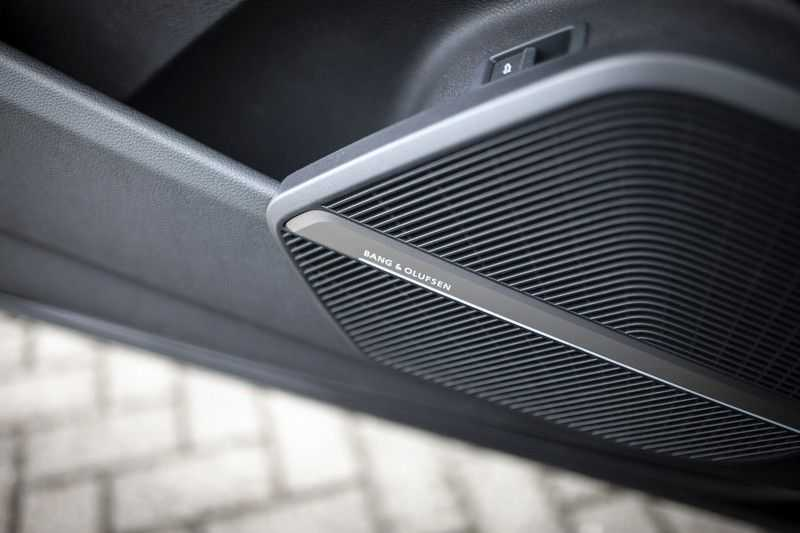 Audi SQ5 3.0 TFSI Quattro *Pano / B&O / Tour pakket / 360 Camera / ACC / Luchtvering* afbeelding 21