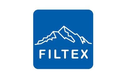 Logo Filtex AG