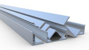 Supplier Tepat untuk Belanja Besi Siku 70x70