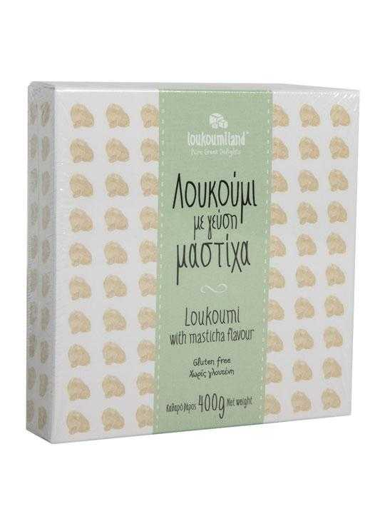 loukoumi-mastiha-flavour-400g-loukoumiland