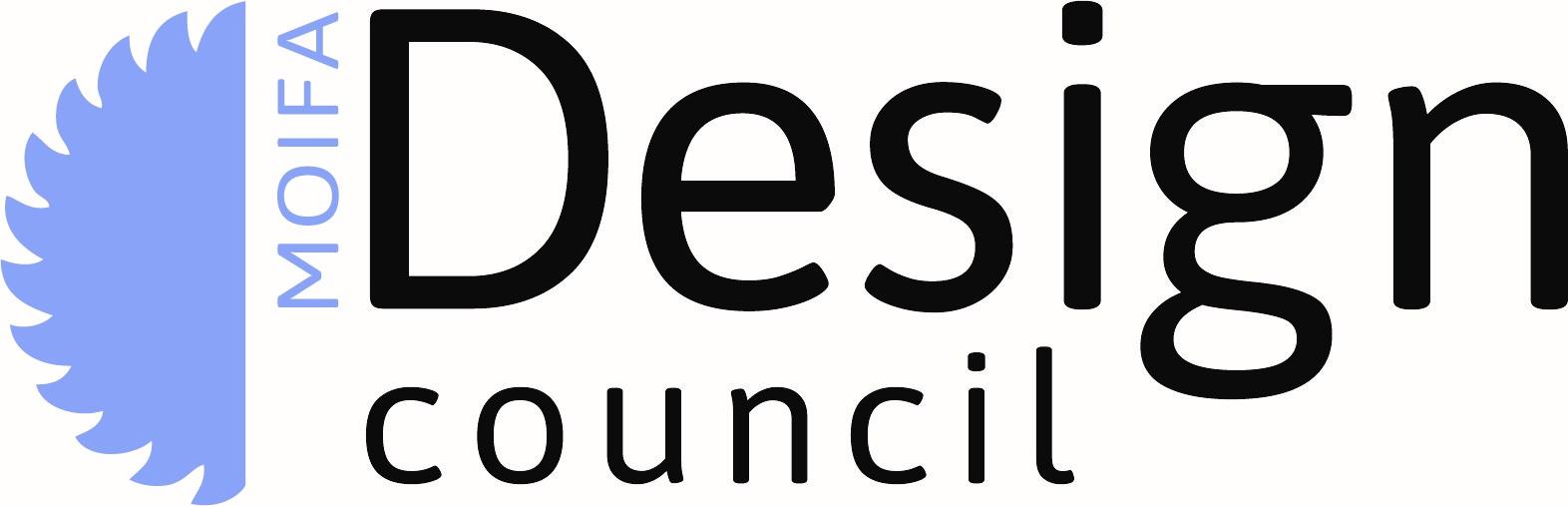 MOIFA Design Council