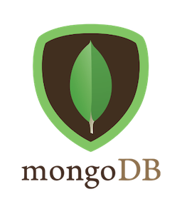 Apache Airflow Provider - Mongo