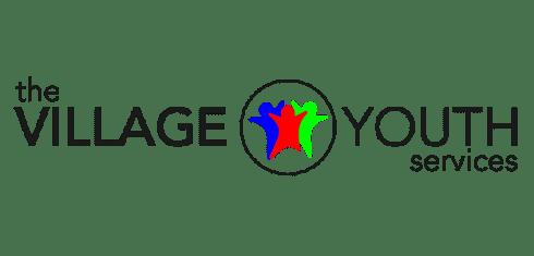 village-youth-logo