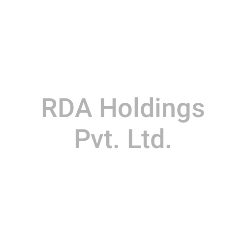 RDA Holdings Pvt. Ltd.