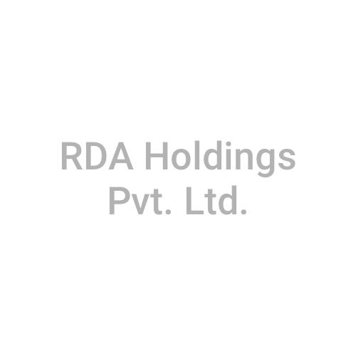 RDA Holdings Pvt. Ltd.