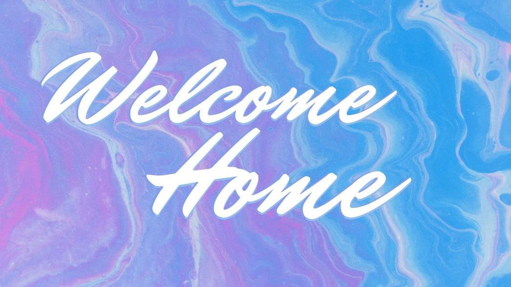welcome-home-coastal-community-church-parkland-florida