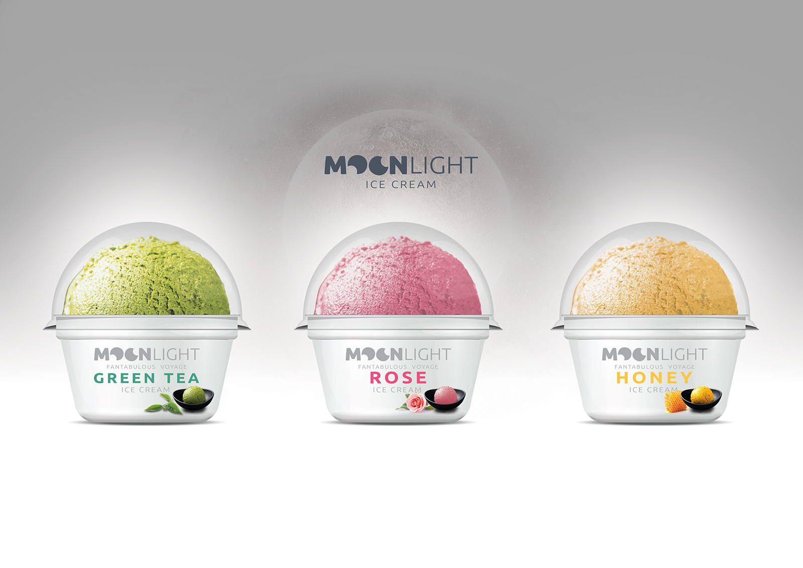 moonlight_concept1