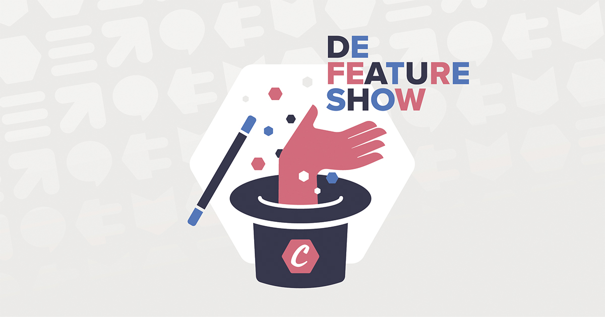 Feature Show
