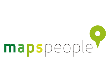 Accruent - Partners - Corporate Real Estate Management, Higher Education - MapsPeople