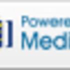 poweredby mediawiki 88x31