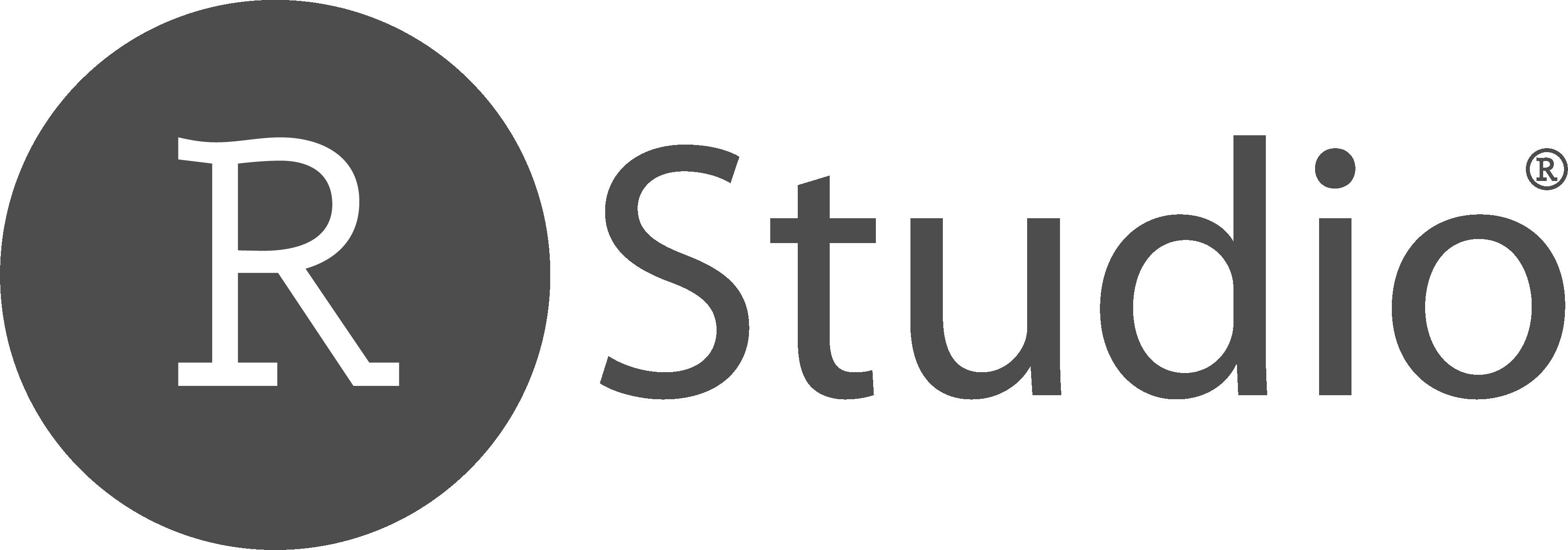 Logo All Grey