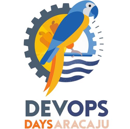 devopsdays Aracaju