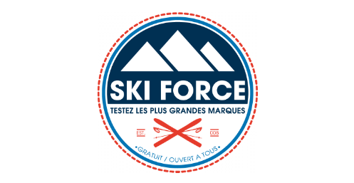 ski-force