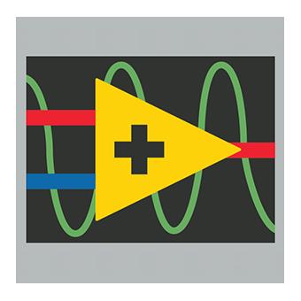 Utosia logo