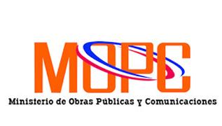 Ministerio de Obras Publicas Y Comunicacion