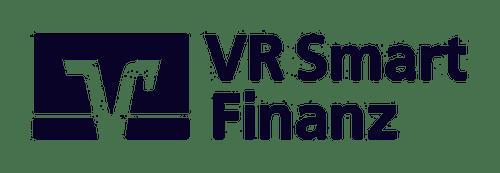 Von unseren Kunden: VR Smart Finanz
