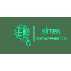 bitek