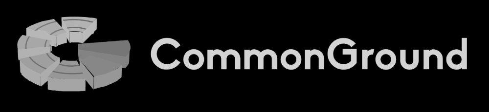 client logo commonground