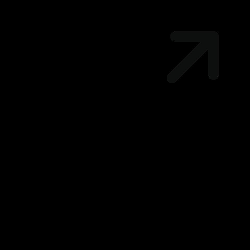 People symbol male