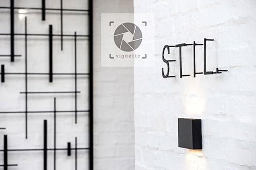 Image of Stil