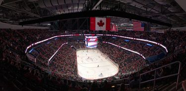 The best streaming services for watching NHL hockey