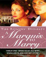 A Marquis to Marry by Amelia Grey