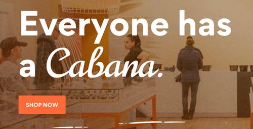 Canna Cabana To Re-Open Ontario Cannabis Retail