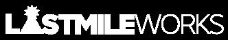 t l m works logo