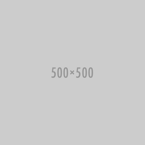 500px image