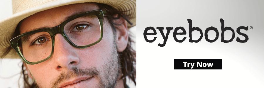 Eyebobs vs. Warby Parker vs. Pixel vs. Felix Gray Review Image