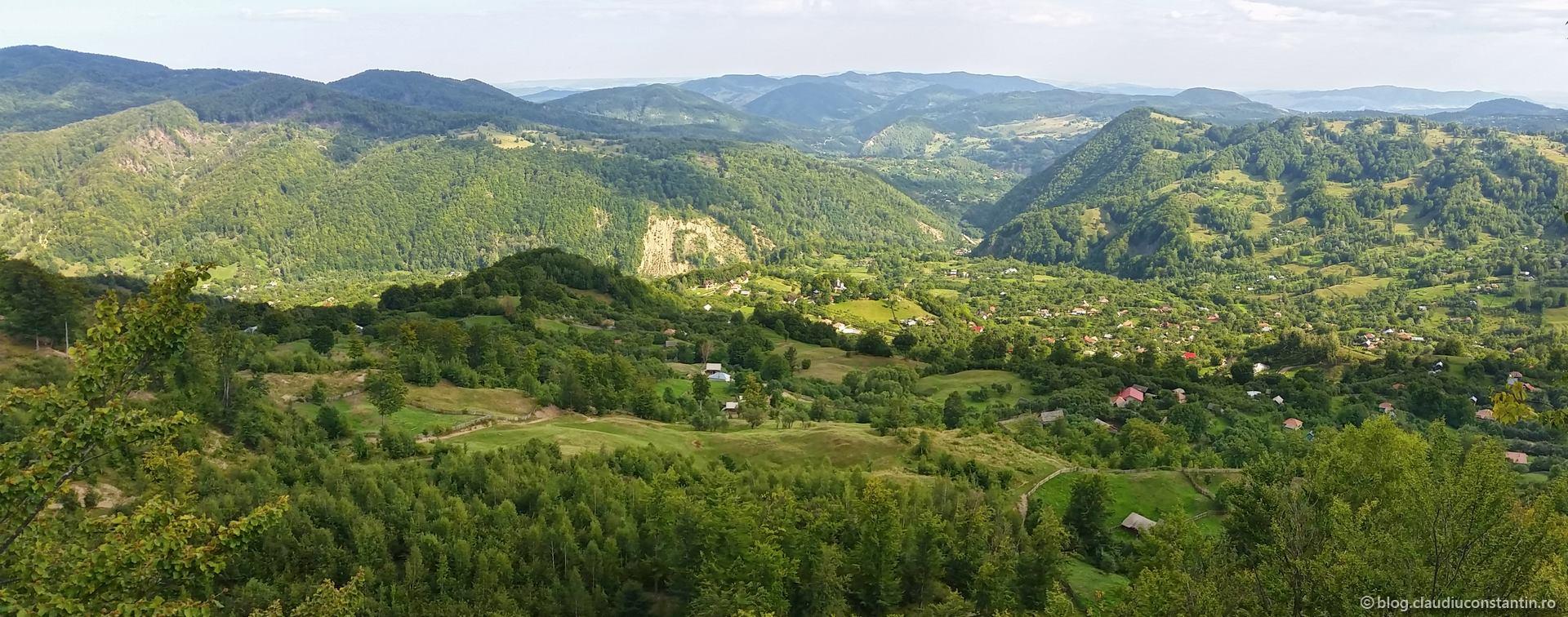 Comuna Lopătari, Buzău