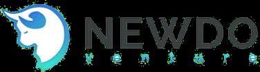 Newdo Venture Logo