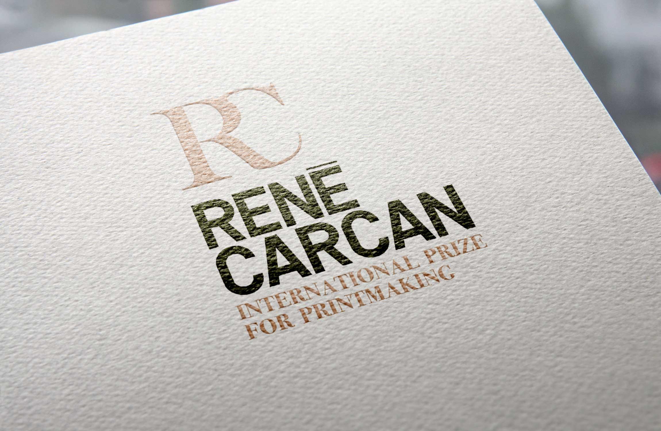 Espace René Carcan