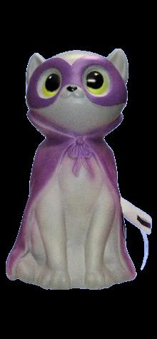 Vampire Cat photo
