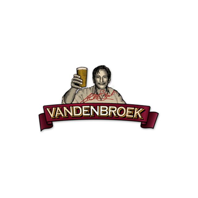 Brouwerij Vandenbroek 🇳🇱