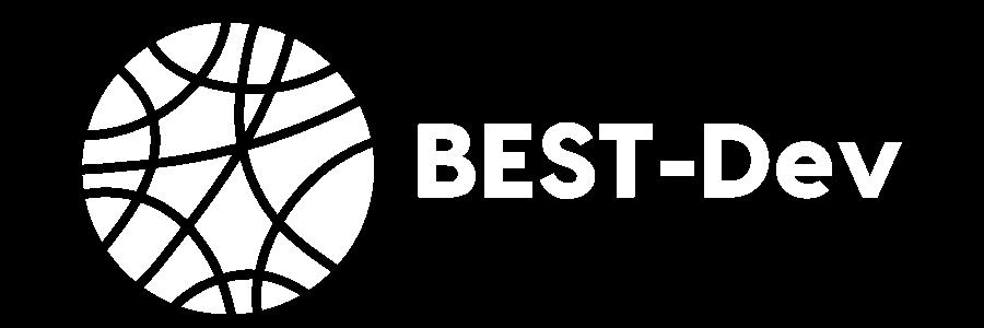 BEST-Dev Client Logo