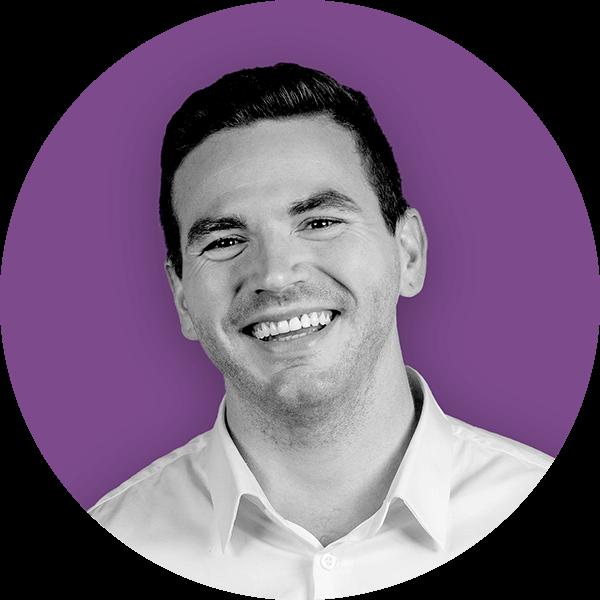 Jesse Lawson - Business Development