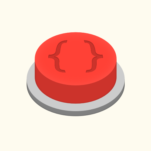 Building a Better Button in CSS