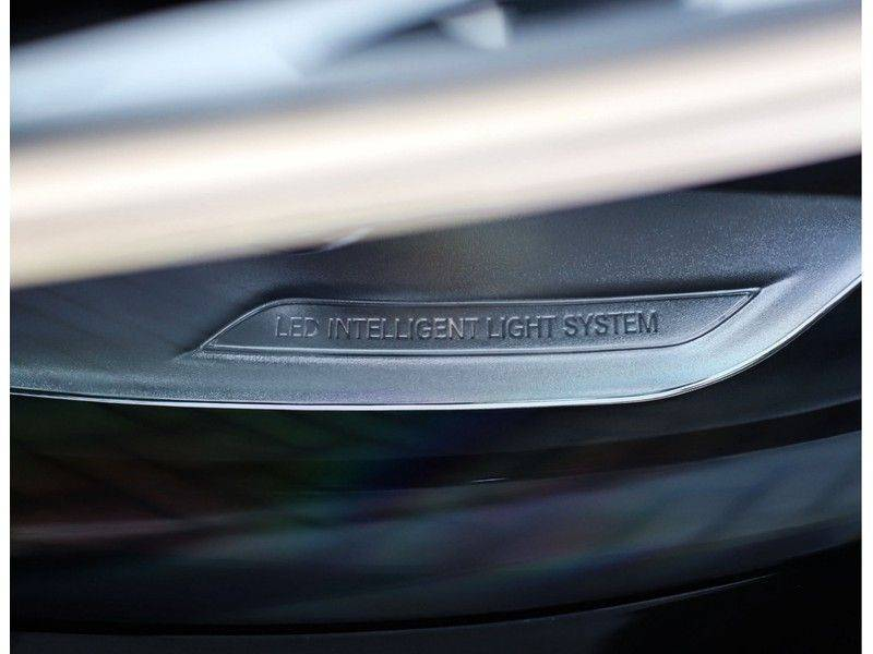 Mercedes-Benz GLE Coupé 43 AMG 4-Matic B&O*TV*Leder*Standkachel*Airmatic*VOL!* afbeelding 5