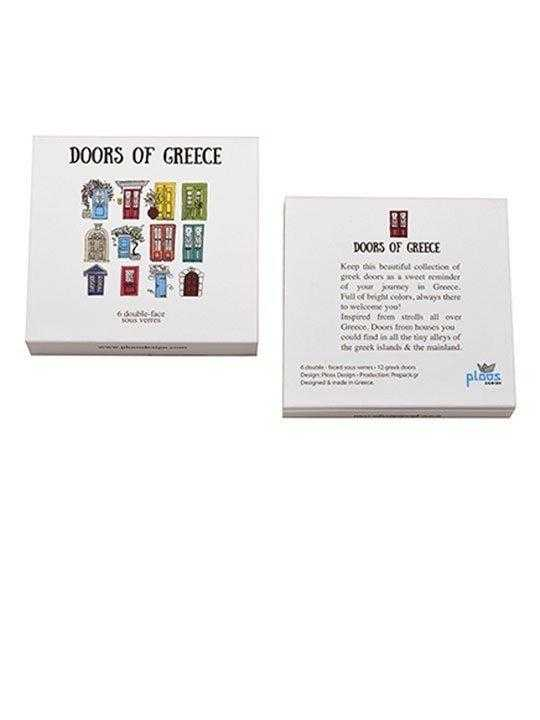 double-face-coasters-doors-of-greece-ploos-design