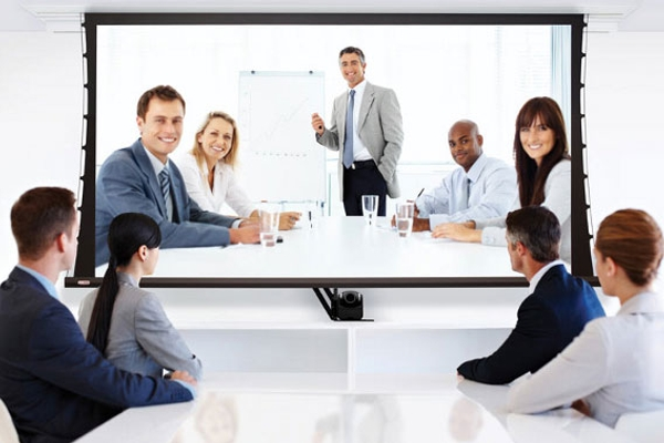 WHY-OUTSOURCE-VIDEOCONFERENCING-IN-SEATTLE