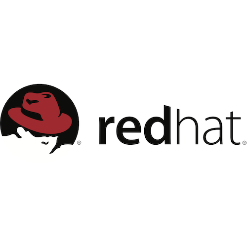 Red Hat, Inc - Government & Public Sector