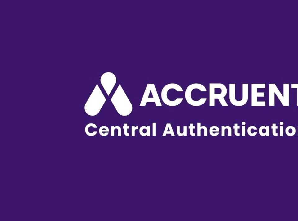 Accruent - Resources - Videos - Accruent Central Authentication for SSO - Hero