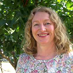 Speaker Profile Photo of Donna Spencer