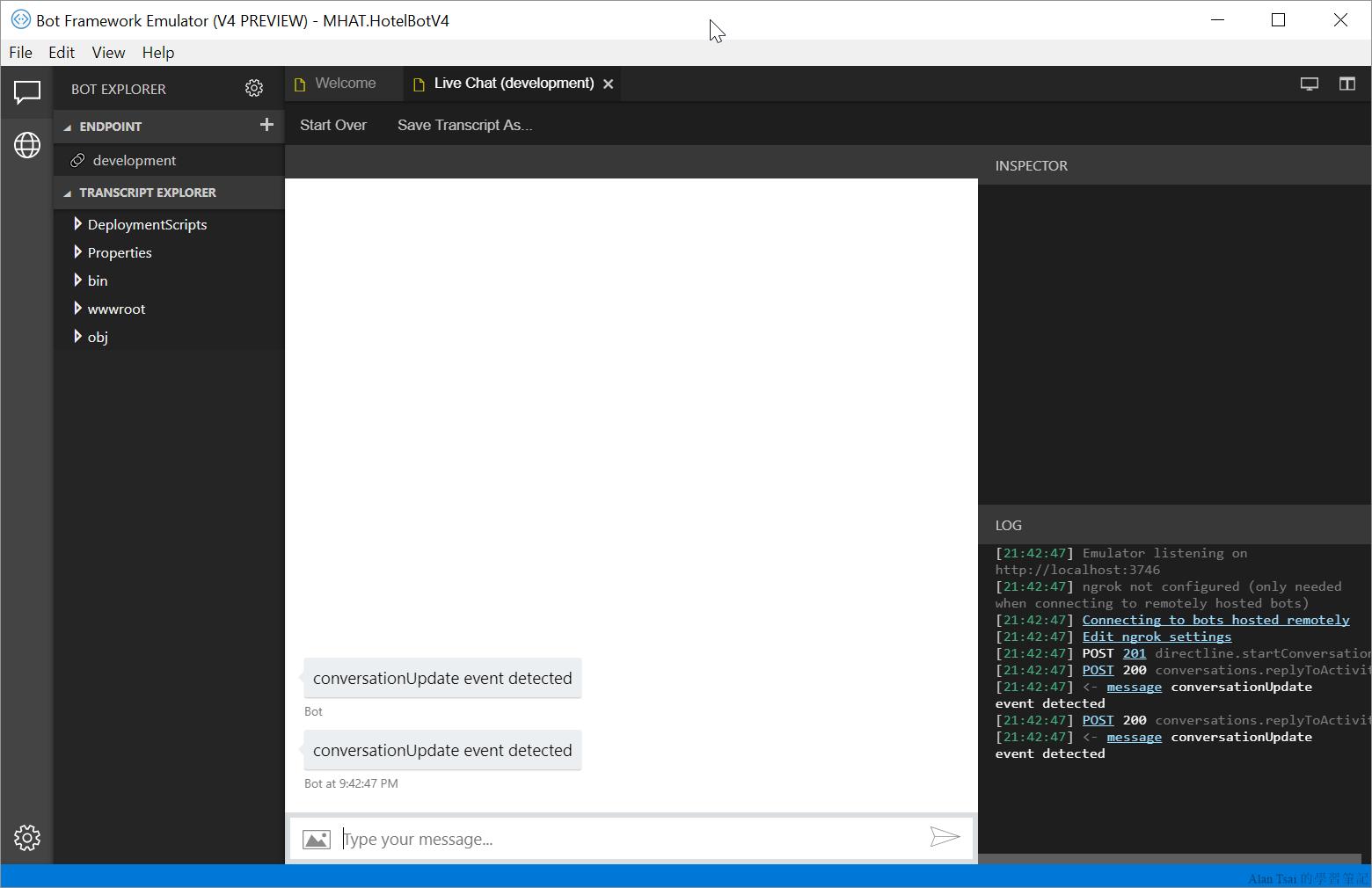 Bot Framework Emulator_2018-10-18_21-43-40.png